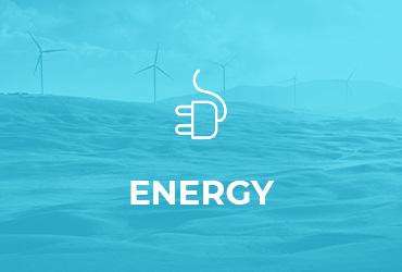 370x250_Energy